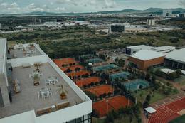 Foto Departamento en Renta en  El Salitre,  Querétaro  Departamento en Renta con 3 recamaras en La Loma Residences