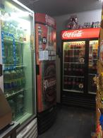 Foto Local en Venta en  Centro (Montevideo),  Montevideo  Maldonado al 1300