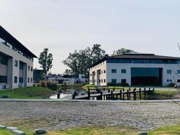 Foto Oficina en Venta | Alquiler en  Riviera Park,  Countries/B.Cerrado (Tigre)  Riviera Park