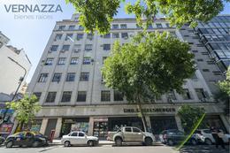 Foto Oficina en Alquiler en  Monserrat,  Centro (Capital Federal)  Av. Belgrano al 400