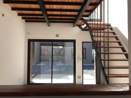 Foto thumbnail Departamento en Venta en  Muñiz,  San Miguel  Caseros al 200