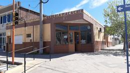 Foto Local en Venta en  Macachin,  Atreuco  Fratini y Buenos Aires