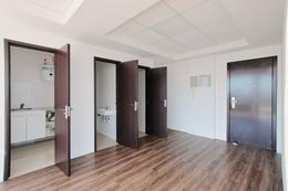 Foto Oficina en Venta | Alquiler en  Moron ,  G.B.A. Zona Oeste  9 de Julio 275