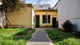 Foto Casa en Venta en  Saavedra ,  Capital Federal  Ramallo  al 3600