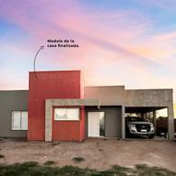 Foto Casa en Venta en  Dorila,  Maraco  Dorila