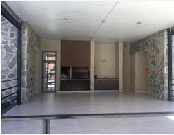 Foto Departamento en Alquiler en  Ezeiza ,  G.B.A. Zona Sur  AMANECERES RESIDENCE