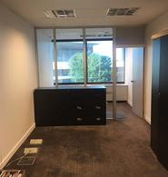 Foto Oficina en Alquiler en  Catalinas,  Centro (Capital Federal)  Av. Alem al 800