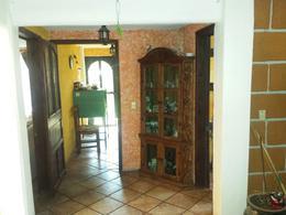 Foto Casa en Venta en  Santa Rosa de Lima,  Cuautitlán Izcalli  CASA SANTA ROSA DE LIMA