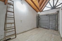 Foto Casa en Venta en  Don Torcuato,  Tigre  New York al 600
