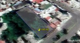 Foto Terreno en Venta en  Chetumal ,  Quintana Roo  Terreno en venta en Av Madero en Chetumal