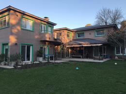 Foto Casa en Alquiler temporario en  Newman Club,  Countries/B.Cerrado (Tigre)  Newman Club