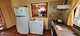 Foto Casa en Alquiler temporario en  Roldán ,  Santa Fe  calchaquies al 600