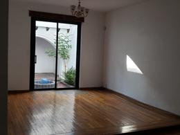 Foto Casa en Renta en  Condesa,  Cuauhtémoc          ATLIXCO, CONDESA
