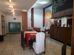 Foto Galpón en Venta en  Tumbaco,  Quito  Tumbaco , Avda. Interoceanica, Local y/o Galpón