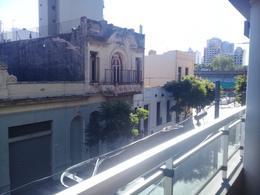Foto Departamento en Venta en  San Cristobal ,  Capital Federal  La Rioja al al 1400