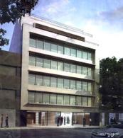 Foto Oficina en Alquiler en  Villa Urquiza ,  Capital Federal  Roosvelt al 5400