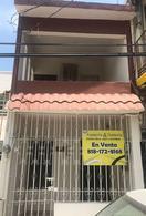 Foto Casa en Venta en  La Fama,  Santa Catarina  la fama