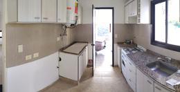 Foto Casa en Venta en  Housing y Condominios,  Villa Allende  Cerro Incahuasi al 900
