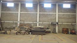 Foto Bodega Industrial en Venta en  Amapolas,  Veracruz  BODEGA EN VENTA LAS AMAPOLAS VERACRUZ