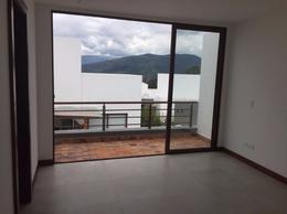 Foto Casa en Venta en  Cumbayá,  Quito   Oportunidad!!! Venta de hermosa casa en San Juan