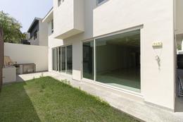 Foto Casa en Renta en  Sierra Alta 3er Sector,  Monterrey  Casa en Renta en Sierra Alta, Monterrey, N. L.