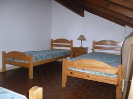 Foto PH en Venta en  San Bernardo Del Tuyu ,  Costa Atlantica   Santa Maria de Oro 401 - Dx 1