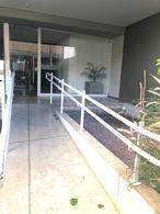 Foto Departamento en Venta en  Monte Castro,  Floresta  LASCANO  al 4300