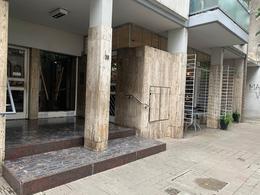 Foto Departamento en Alquiler en  Centro,  Rosario  Paraguay al 100