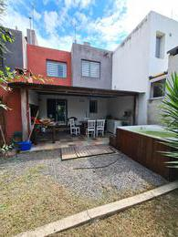 Foto PH en Venta en  Barrio Privado La Catalina,  Cordoba Capital  La Catalina