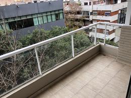 Foto Departamento en Venta en  Centro,  Rosario  Jujuy 1984 5º B