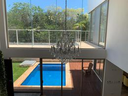 Foto Casa en Venta | Renta en  Colegios,  Cancún             CASA EN VENTA/RENTA EN CANCUN EN COLONIA COLEGIOS