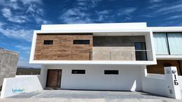 Foto Casa en Venta en  El Marqués,  Querétaro  HERMOSA CASA EN VENTA EN FRACC AGAVE VALLE HERMOSO, ZIBATÁ, QRO