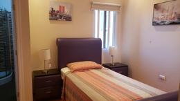 Foto Departamento en Renta en  Payaqui,  Tegucigalpa  Amplios Apartamentos en Renta en Payaqui
