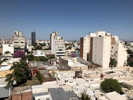 Foto Departamento en Venta en  Cofico,  Cordoba  BEDOYA 643