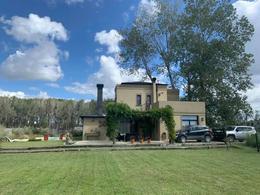 Foto Casa en Venta en  La Alameda,  Canning (E. Echeverria)  Venta - Casa en La Alameda - Canning