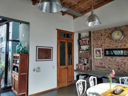 Foto Casa en Venta en  Quilmes ,  G.B.A. Zona Sur  Allison Bell y Matienzo