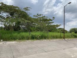 Foto Terreno en Venta en  Fraccionamiento Residencial Monte Magno,  Xalapa  Terreno en venta en Xalapa Veracruz en Fraccionamiento Residencial Monte Magno animas