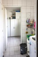 Foto thumbnail Departamento en Venta en  Recoleta ,  Capital Federal  Las Heras Av., al 2100 entre Azcuenaga y Uriburu