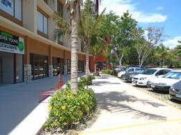 Foto Local en Renta en  Playa del Carmen,  Solidaridad  LOCALES COMERCIALES PLAYACAR   Playa del Carmen P1340