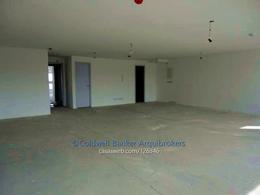 Foto Oficina en Alquiler en  Pocitos Nuevo ,  Montevideo  Oficinas en alquiler en Pocitos Nuevo