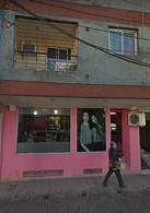 Foto Local en Alquiler en  Barrio Sur,  San Miguel De Tucumán  Crisosotmo alvarez al 100