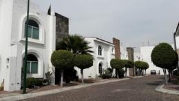 Foto Casa en Renta en  Barrio Jesús Tlatempa,  San Pedro Cholula  Casa en Renta por Plaza San Diego en San Pedro Cholula Puebla