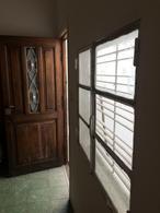 Foto Casa en Alquiler en  Lomas de Zamora Oeste,  Lomas De Zamora  GALLARDON 103
