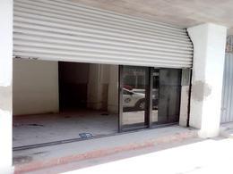 Foto Local en Renta en  Viaducto Piedad,  Iztacalco  SUR 69A 4165 Local D