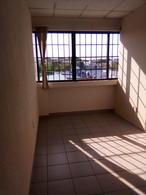 Foto Oficina en Renta en  Fraccionamiento Lomas Del Naranjal,  Tampico  LOMAS DEL NARANJAL