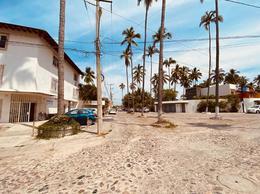 Thumbnail picture Office in Rent in  Fraccionamiento El Palmar de Aramara,  Puerto Vallarta  Fraccionamiento El Palmar de Aramara