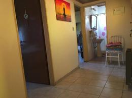 Foto thumbnail Casa en Venta en  Lomas de Zamora Oeste,  Lomas De Zamora  CASEROS al 2000