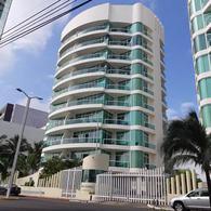 Foto Departamento en Venta en  Boca del Río ,  Veracruz  Calzada Marigalante