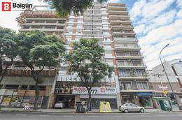 Foto Cochera en Alquiler en  Villa Crespo ,  Capital Federal  Av. Corrientes al 5600