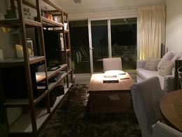Foto Departamento en Venta | Alquiler en  Punta del Este ,  Maldonado  VENTA Y ALQUILER ANUAL- SOLANAS, PUNTA DEL ESTE